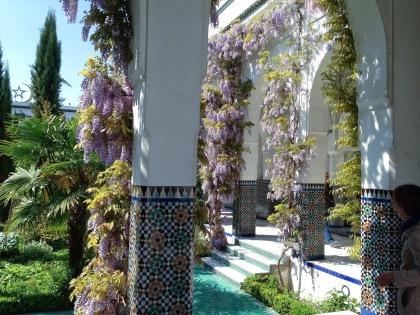 Mosque1 - blog