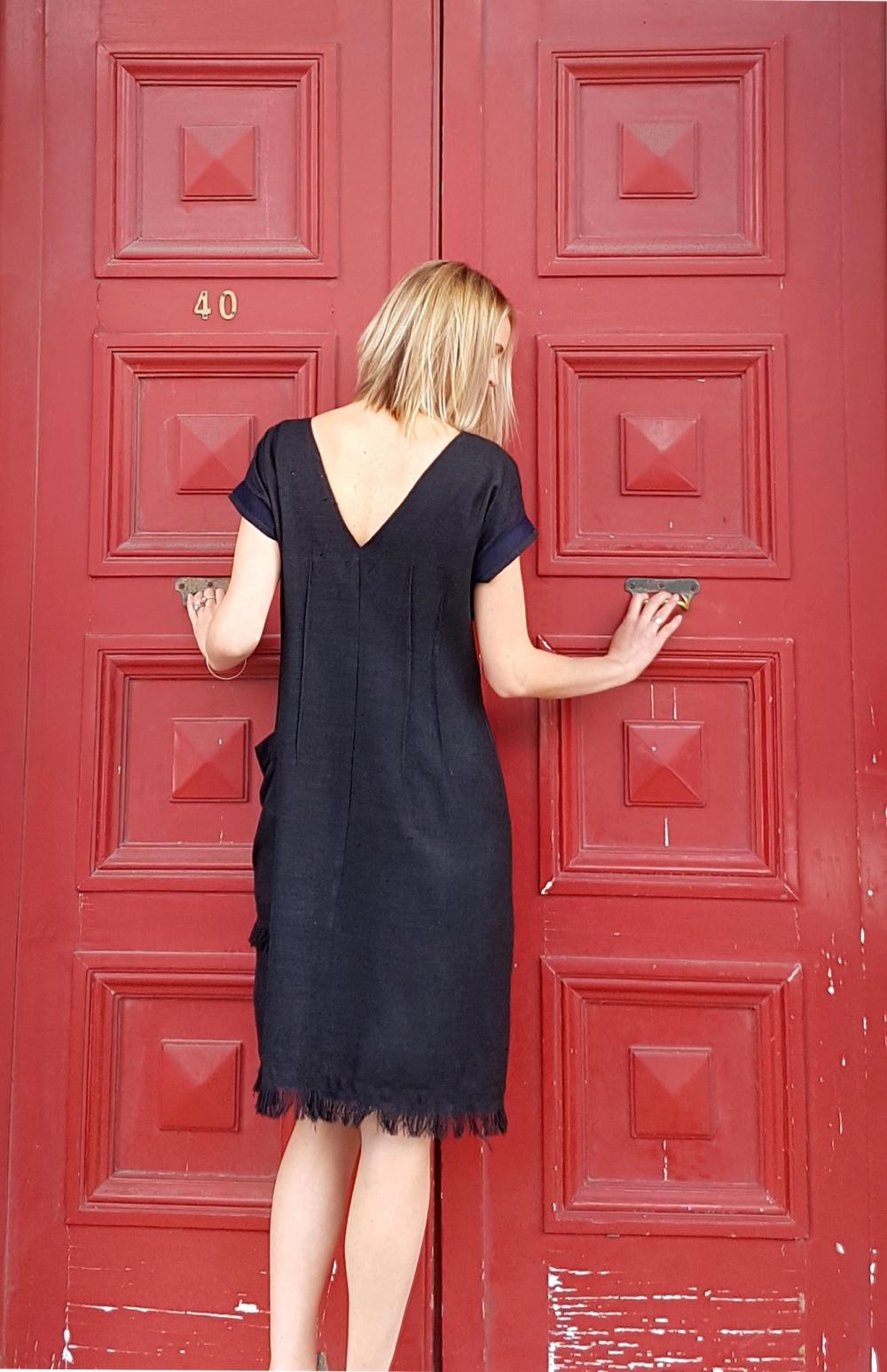 black-dress-back-lb-size