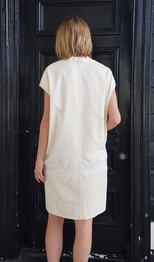 paris-dress-back-lb-style