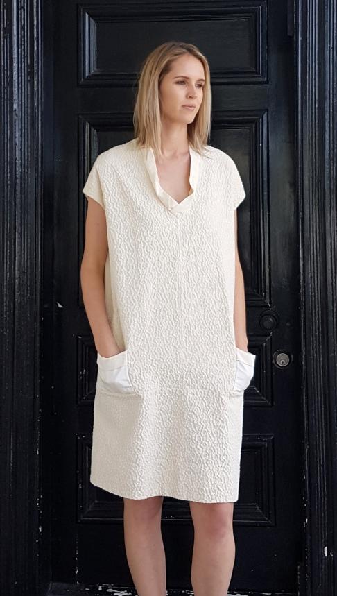 paris-dress-front-lb-style