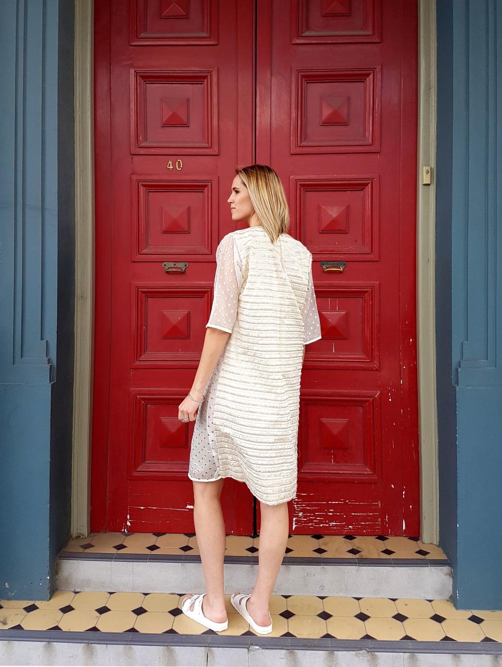 white-smock-dress-back-long-shot